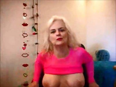 Dance A Fugitive Zoe -Hairy Porn Star Pussy