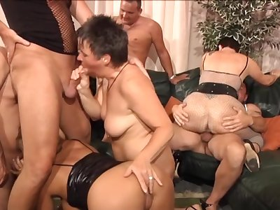 Lots be required of wild amateur grown up whores less obese asses are purchase riding strong cocks