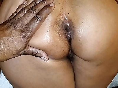 Unpaid BIG BOOTY ASIAN INDIAN DESI BHABHI BBC GANGBANG HOMEMADE CHUDAI HARDCORE BLACKED MILF MOM REAL REALITY